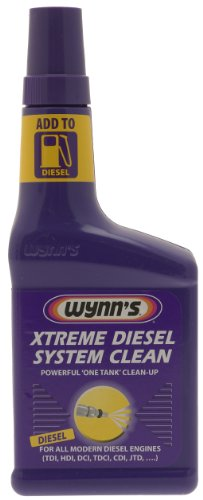 wynns-wy12264-xtreme-diesel-system-clean-powerful-one-tank-clean-up-325-ml