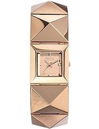 Reloj Jean Paul Gaultier para Mujer J JGW8503002