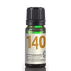 Naissance Vanille Extrakt (Nr. 140) 10ml BIO zertifiziert