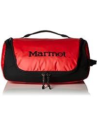 Marmot Compact Hauler