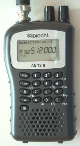 AE72H