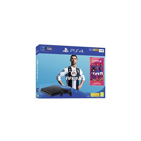 PS4 Slim 500GB Parent ASIN 41UXCTLnGPL