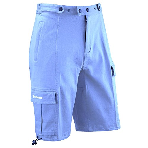 mens-off-road-downhill-cargo-shorts-light-blue-lrg