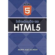 Introdução ao HTML5 (Portuguese Edition)