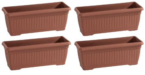 macetero-plastica-para-balcon-marca-gartenfreude-incluye-deposito-de-agua-terracota-4-piezas-50-x-20