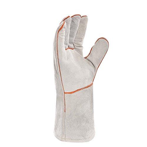 lpkone-alta-temperatura-di-isolamento-termico-guanti-in-pelle-per-saldatura-fire-burn-proof-saldatri