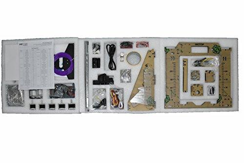 HICTOP – Prusa i3 3DP18 - 6