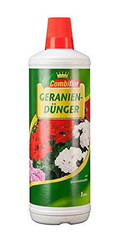 combi-flor-engrais-granium-1l-engrais-liquide