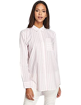 Only Mujeres Ropa superior / Blusa / Túnica onlPralet