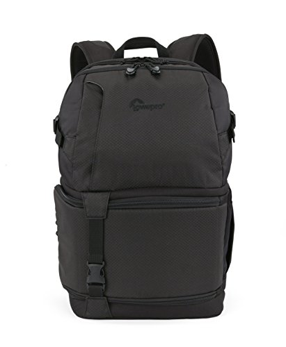 lowepro-lp36393-pam-dslr-video-fastpack-250-aw-zaino-per-il-fotografo-multimediale