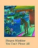 ISBN 1849763704