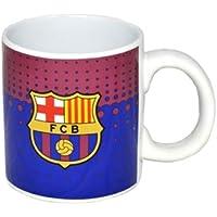 FC Barcelona Taza (Jumbo)