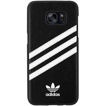 Hard Coque Pour Samsung Galaxy S7,Fashion Nike Logo Phone Coque: Amazon.fr: High-tech
