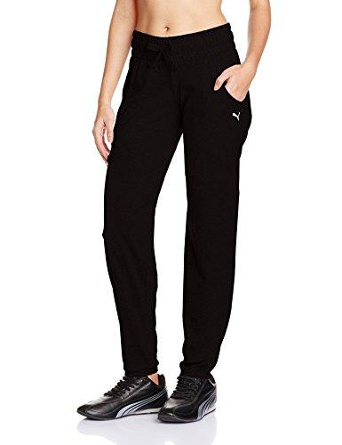 Puma Essential Pantalon Femme Black