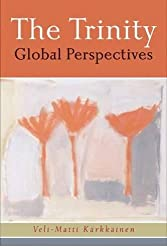 The Trinity: Global Perspectives