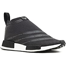 Suchergebnis auf für: adidas nmd city sock