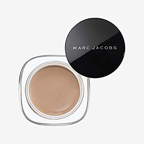 Marc Jacobs Beauty Marvelous Mousse Transformative Oil-Free Foundation (34 Beige Medium)
