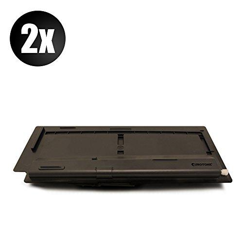 2x-eurotone-toner-cartridge-for-kyocera-km-1620-1635-1650-2020-2035-2050-s-f-j-replaces-370am010-tk4