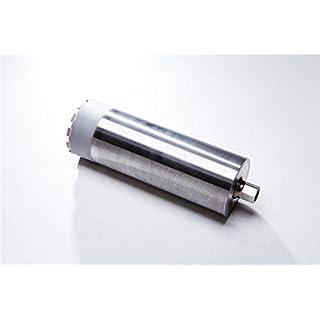 Diamond Core Drill Bits VGP-BPS-13/550mm Length 500mm/11/4Inch