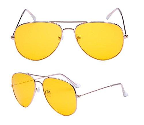 aviator-sonnenbrille-sonne-brille-eyewear-classic-retro-metall-rahmen-farbe-sortiert-gelb