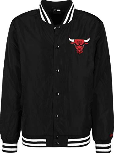 Nba licensed apparel the best Amazon price in SaveMoney.es 853bb7e6679f