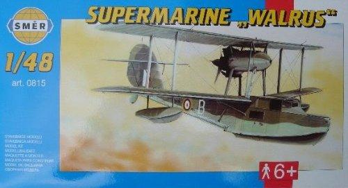 smer-supermarine-walrus-mk2-flugboot-148-modell-bausatz