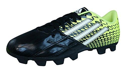 Adidas - Chaussures de football Trx Fg Neoride Q23936 Black