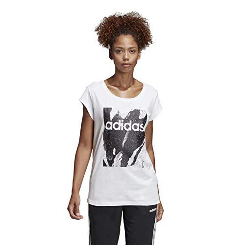 Tee prints the best Amazon price in SaveMoney.es c9c2275f8719
