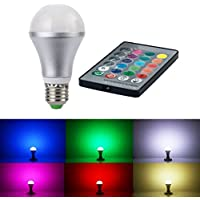 Spotlights LED Gelenkbogen Deckenleuchte Deckenlampe 4 Flammig 2 Bewegliche Leuchtenarme 230-240