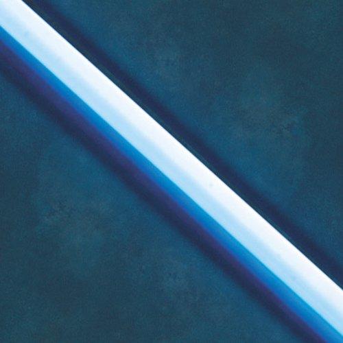 Marine-Glo Leuchtstoffröhre für Aquarien, T8, 40W, 122 cm