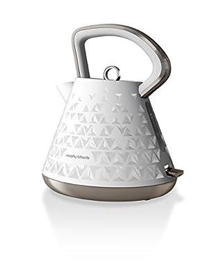 Morphy Richards Prism Bouilloire 1,5 L 2200 W