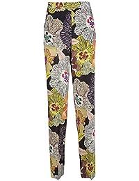 Donna Più Amazon it Eur Pantaloni Abbigliamento Di 500 FwgwTq