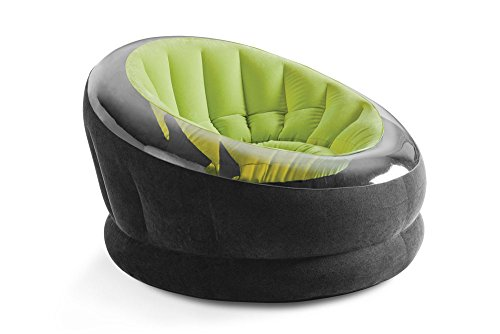 intex-aufblasmobel-loungen-sessel-empire-chair-grun-schwarz112-x-109-x-69-cm