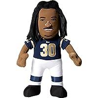 Bleacher Creatures Todd Gurley II Los Angeles Rams NFL Plüsch Figur (25 cm)