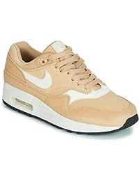76e3262d45ff38 Suchergebnis auf Amazon.de für  NIKE AIR MAX - Sneaker   Damen ...