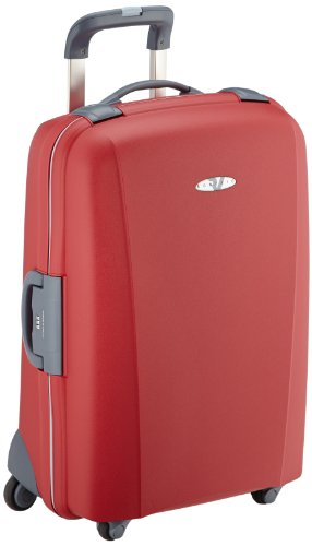 roncato-suitcases-0512-09-red-85-liters