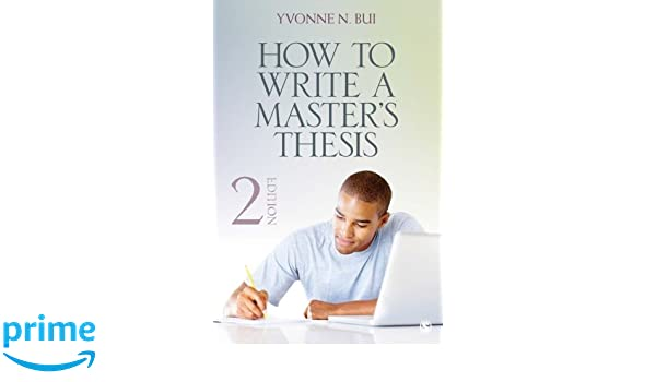 buy a masters dissertation