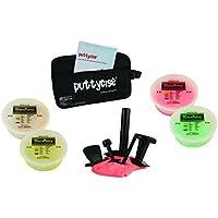 puttycise Handtrainer Putty Werkzeug-Sets mit Theraputty, 6 oz Kit, multi, 1 preisvergleich bei billige-tabletten.eu