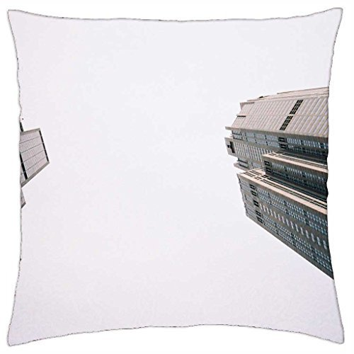 sears-tower-throw-pillow-cover-case-18