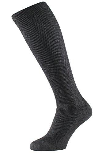 albert-kreuz-chaussettes-de-compression-effet-contention-anti-fatigue-chaussettes-de-vol-et-de-voyag