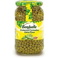 Bonduelle Guisante Cocinados Extrafinos - 660 g
