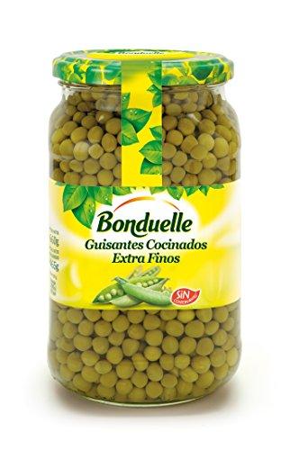 bonduelle-guisante-cocinados-extrafinos-660-g-pack-de-6