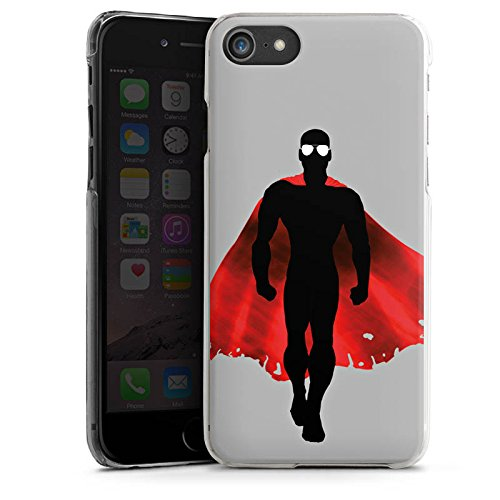Apple iPhone X Silikon Hülle Case Schutzhülle iHausparty Fanartikel Merchandise Kojo Hard Case transparent