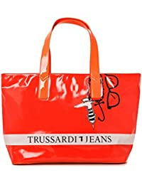 Amazon.it  TRUSSARDI - Borse Tote   Donna  Scarpe e borse d03e070a1c7