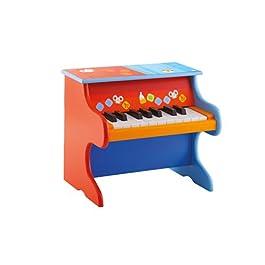 Sevi 82265 – Pianoforte