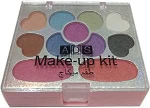 PRAGATIONN Makeup Kit, 20 grams