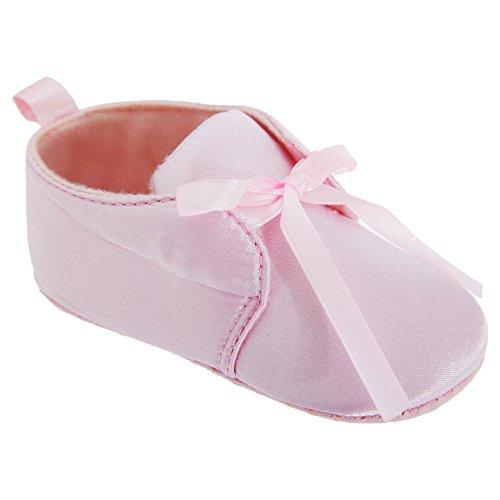 Baby Schuhe Special Occasion Weiß