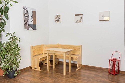 Kleine Sitzecke Küche