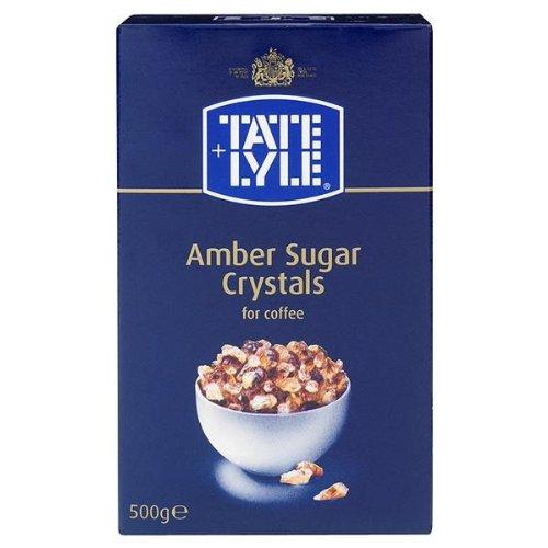 tate-lyle-cristalli-di-zucchero-ambra-500g
