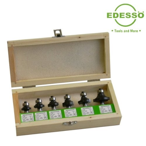 edess-tools-and-more-gmbh-cokg-5480700replacement-round-cutter-hm-pack-of-6-shaft-d8mm-2-edess-blade
